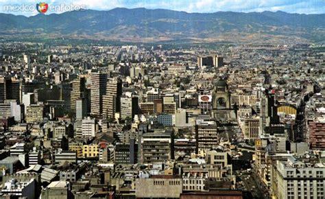 imagenes urbanas de mexico impresionantes fotos a 233 reas de la ciudad de m 233 xico taringa