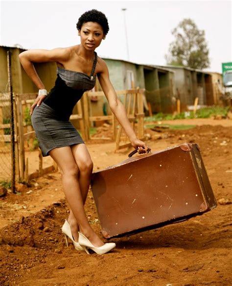 MBALI MLOTSHWA   DIY DIVA College