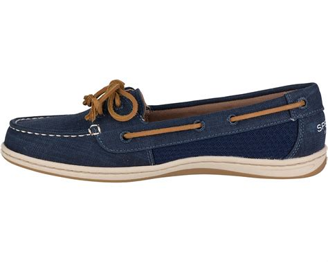 boat shoes pics apparel and exclusive footwear only available at the new