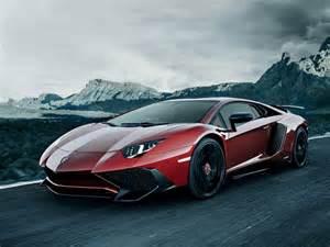 Lamborghini Price In Thailand Lamborghini Supercar Sales Expected To Grow In India In