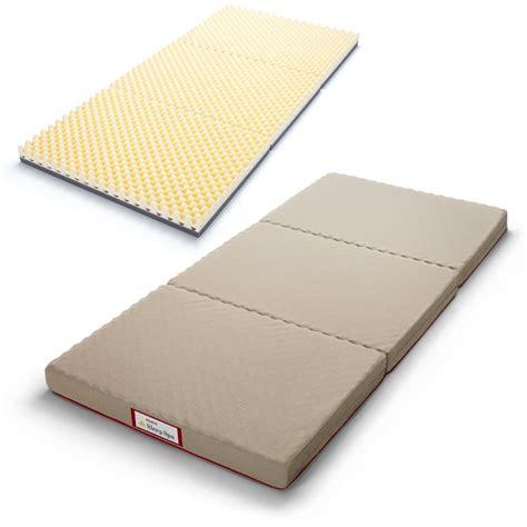futon hardware futon hardware replacement and futon