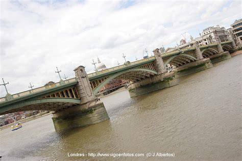 thames river guide pictures of p1 photos of london travel guide of