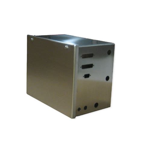 hinged junction box heritage manufacturing custom