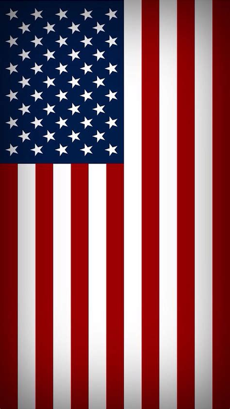 cool american flag iphone wallpapers  images