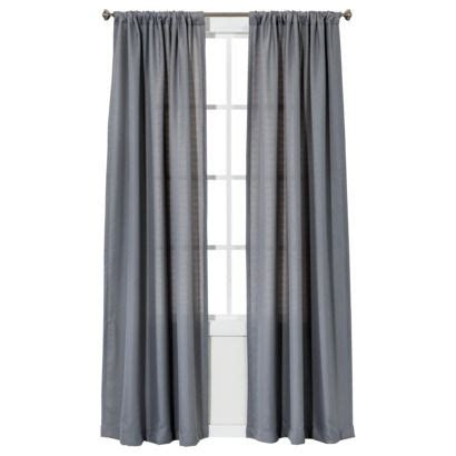target curtains gray 29 best images about curtain accessories on pinterest