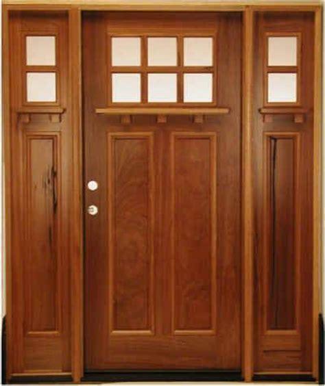Bungalow Front Doors Bungalow Front Door Fireplaces Stairs Doors