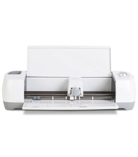 Cricut Explore One Cutting Machine cricut 174 explore one electronic cutting machine
