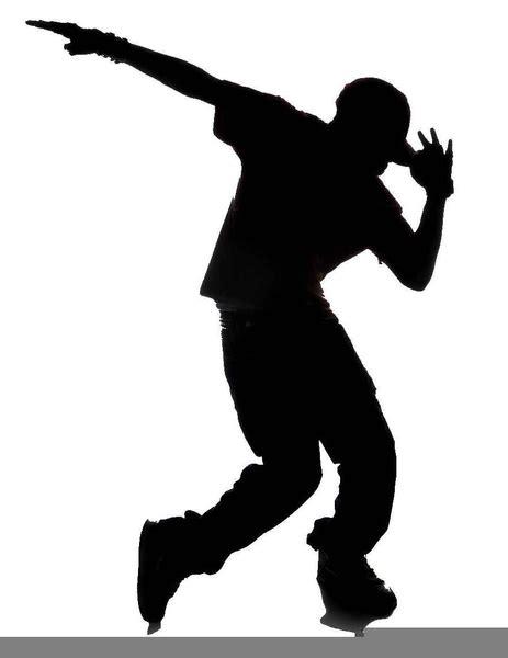 hip hop clipart hip hop clipart free images at clker vector clip