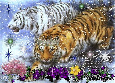 imagenes de leones fantasia leones fotograf 237 a 54959540 blingee com