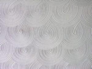 swirl pattern ceiling texture slap brush archives hnm painting llc