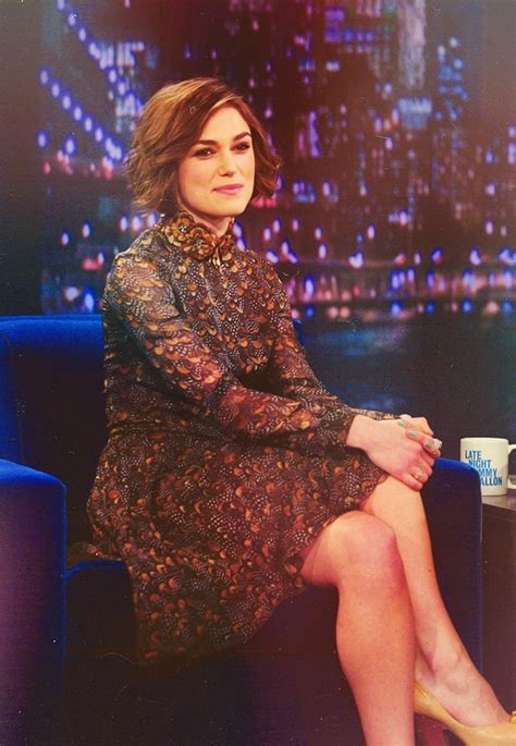 50 Photos Of Keira Knightley by 50 Best Images About Keira Knightley On Updo