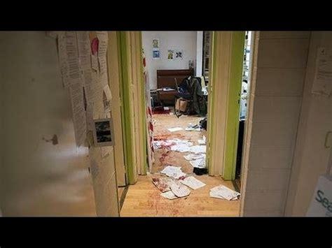 imagenes wasap atentado paris las im 225 genes tras el atentado a revista en par 237 s youtube
