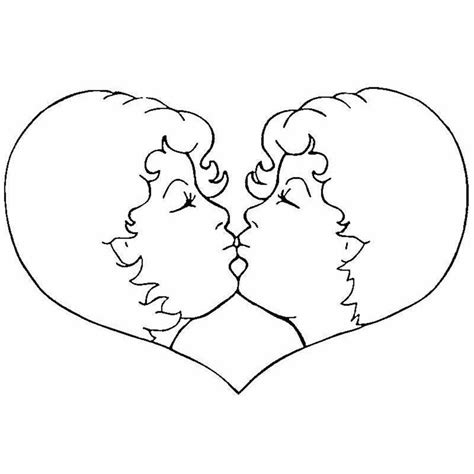 desenho de amor hd desenhoswiki