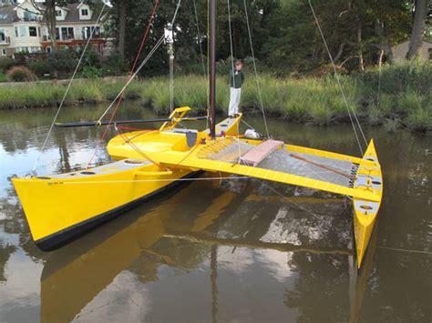 dinghy houseboat sailing boat plans fyne boat kits