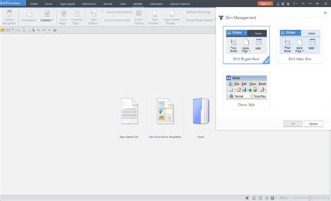 templates for wps presentation giveaway of the day free licensed software daily wps