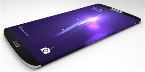 verizon android phones upcoming verizon android phones 2016