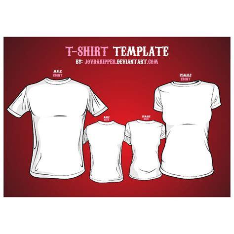 model t shirt template camisas personalizadas vetores e tutoriais abril 2014