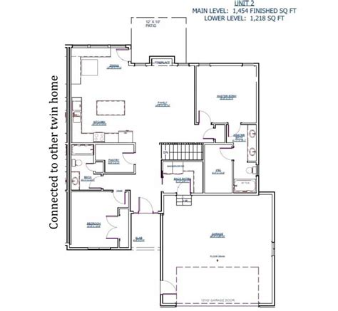 custom floor plans custom floor plans home builder sioux falls sd oakland homes