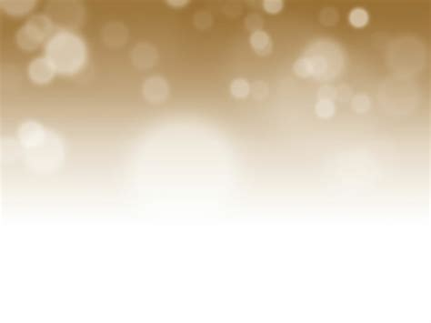 brown powerpoint background hd photo