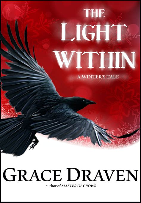 a light within books smashwords the light within a book by grace draven