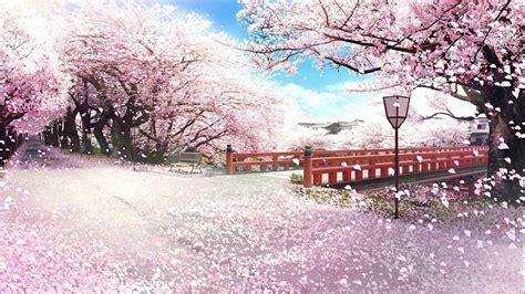 japanese wallpaper for mac image for japan sakura wallpaper for mac 1f9gr 桜