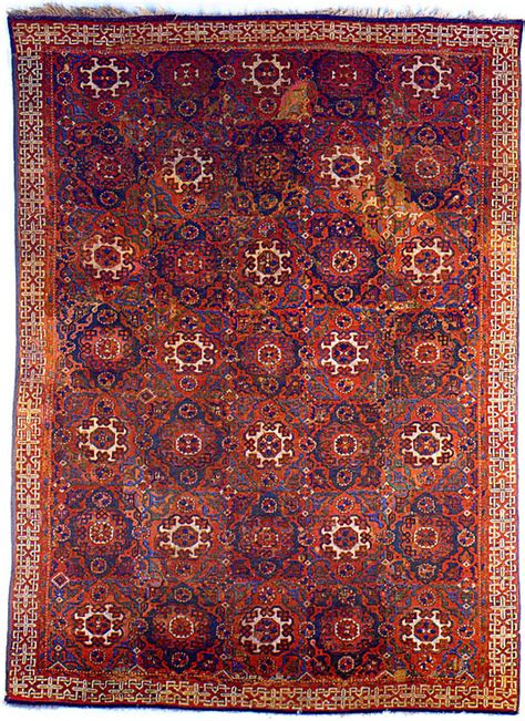 ottoman carpets classical ottoman carpets from anatolia in the