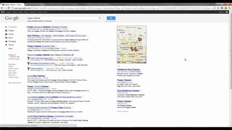 google layout youtube new google layout 2011 how to change google back to the