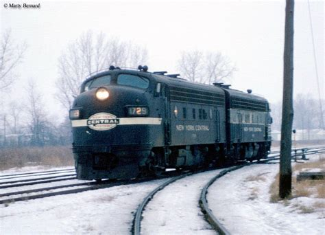 Southern Illinois Mba Limited Employment by Indiana Railroad