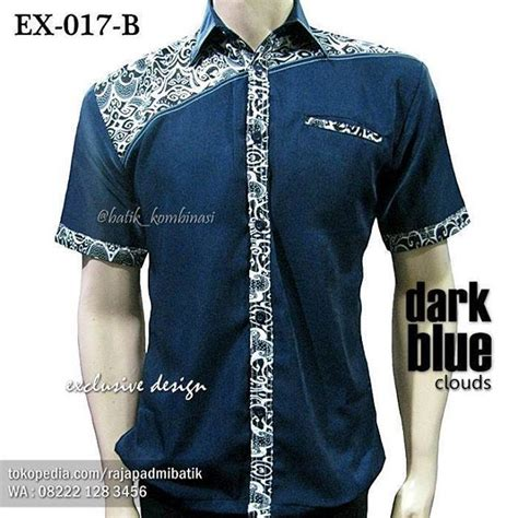 Batik Hemkemejaatasan Seragam Pria 088 23 best tailor ideas images on fashion wear and