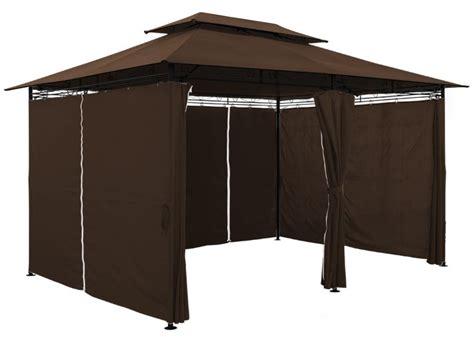 pavillon 3x4 wasserdicht pavillon kaufen net
