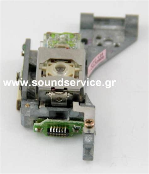 Spare Part Opel Optima jvc optima 720 optima 720 laser replacement spare