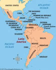 costa rica on map of south america 25 best ideas about america map on