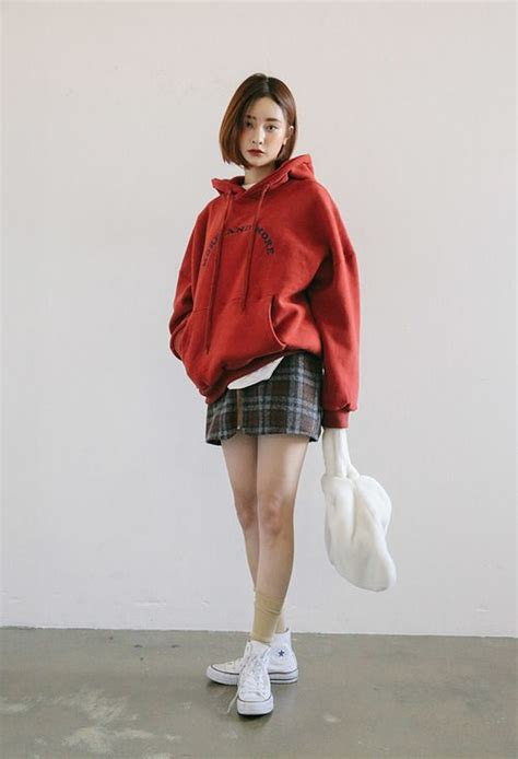Sweater Model Korea 945 best images about korean fashion on korean model kpop and size clothing