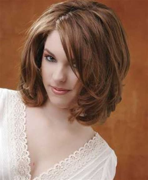 show photos of shingle ladies haircuts haircuts for women tattoos for men