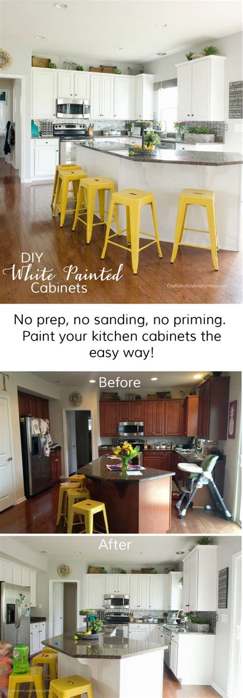 prepping cabinets for paint 194 best home improvement tackle that project images on
