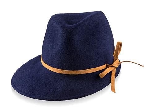 hat on sale womens hats felt fedora hat for fedora