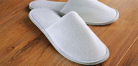 slipper inn contract bathrobes for hotels education healthcare