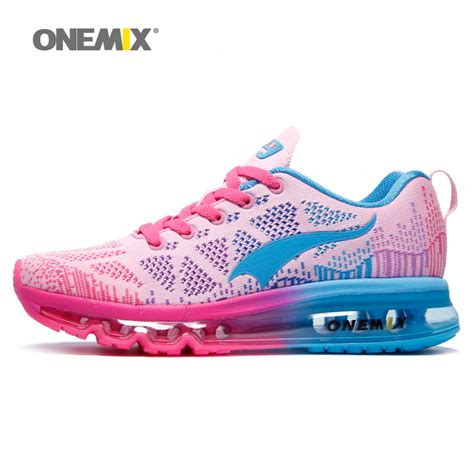 top 2016 s sport running shoes s protable