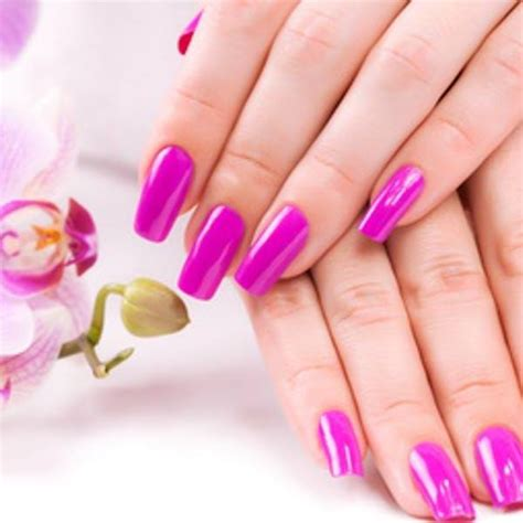 Photo Onglerie by Onglerie Faux Ongles Institut Bopha Rubelles 77