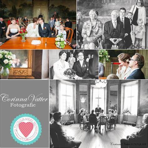 Hochzeit Nrw by 63 Besten Hochzeit Location Nrw Germany Wedding