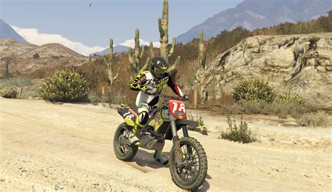 where to buy motocross rockstar energy motocross skin helmet gta5 mods com