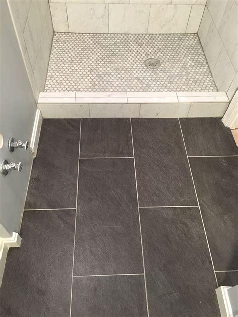 12x24 bathroom tile 86 best images about bathrooms on pinterest teen boy