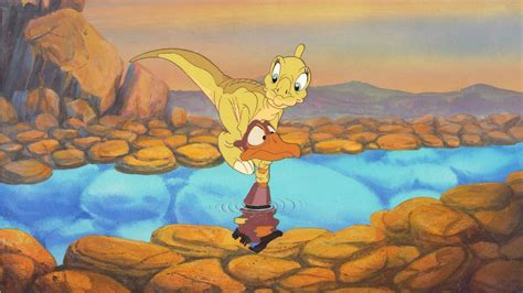 a before time the land before time animated wallpapers all hd