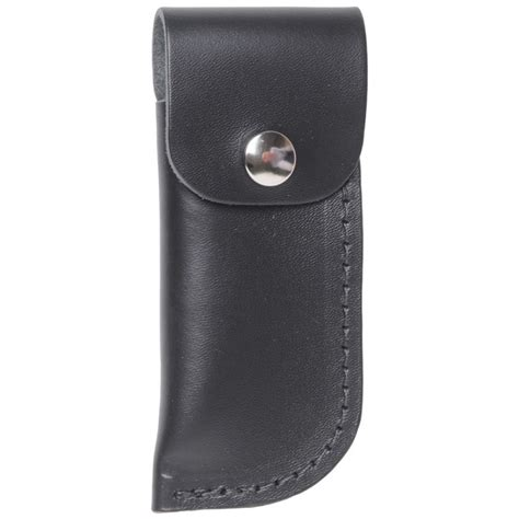 small knife pouch pocket knife pouch small taurus leather company