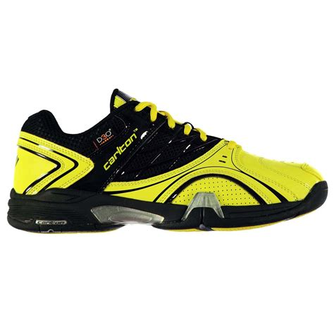 adidas squash shoes k k sound