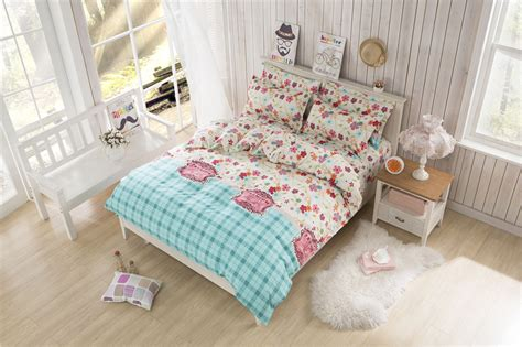 Comforters For Sale by Bedding Sale Promotion Shop For Promotional