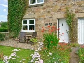 self catering cottage in northumberland miller s retreat