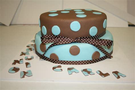 tarta fondant dos pisos comunion di tartas