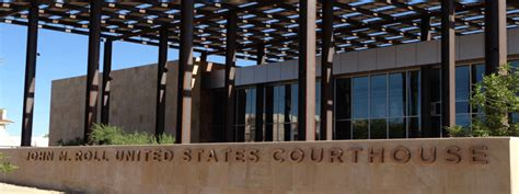 Us District Court Records Access To Court Electronic Records Upcomingcarshq