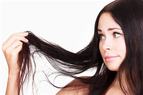 hair care tips archives be healthy be beautiful